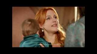 Repeat youtube video Suleyman Magnificul Episodul 31.Secventa 2.