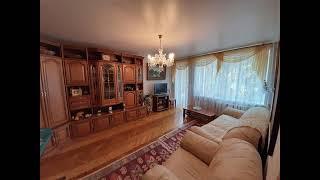 Сдам квартиру в центре Ярославля