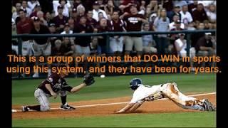 Free MLB Picks - Get Winning Free MLB Picks at MLB-PICKS.SITE - Get 87.68% Winners!