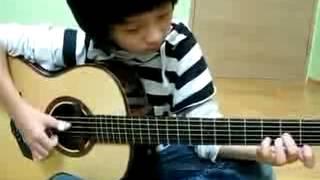 vidmo org klassnaya igra na gitare quotpiraty koribskogo moryaquot  11540 2