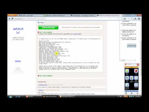 How To Download A Torrent Usmle Youtube