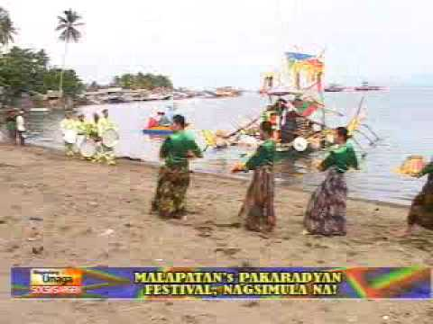 Malapatan Sarangani Province