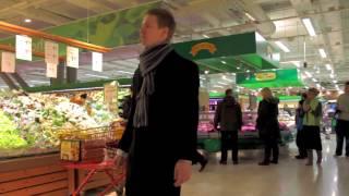 Kauppakorkeakoulun ylioppilaskunnan laulajat - Sua Tervehdin