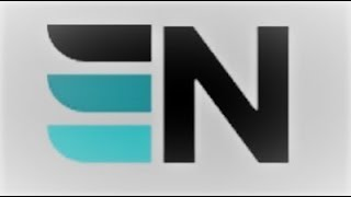 NOTCH COIN(NOTCH) | ОБЗОР ICO ПРОЕКТА