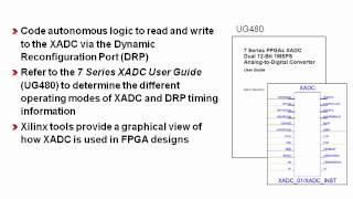 Analog Mixed Signal - HDL Design Flow