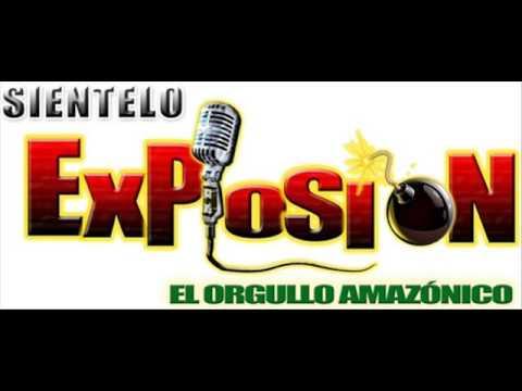 MAL  AMoR _EXPLOSION_ dE IQUiToS _PISTA MUSICAL
