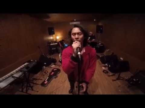 Kings And Queen - 30 Second To Mars - HIS (studio Cover/one Shoot)