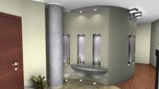 Interior Design  дизайн интерьера(, 2009-10-08T09:33:06.000Z)