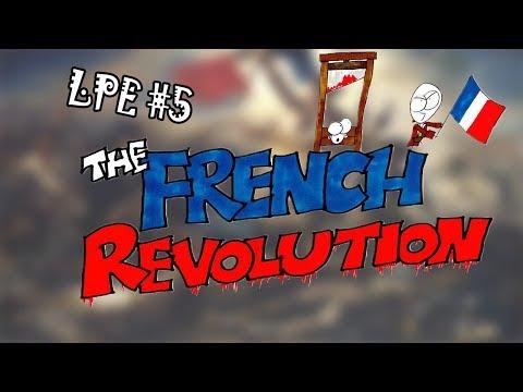 Fonctionnement de la France d