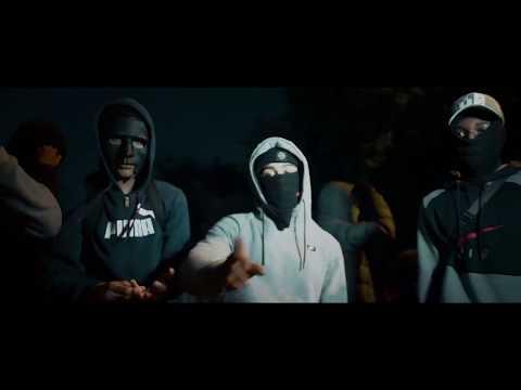 MadMax X NitoNB   Drilling Prod By RekoRay Music Video 🔌