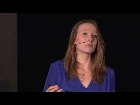 La Blockchain: réinventer les rapports de confiance | Claire BALVA | TEDxLyon