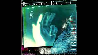 Watch Beborn Beton New Born King video