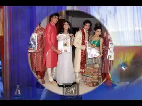 Pulse Wedding Exhibition At Bravura Gold Resort