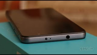 huawei honor 6 review benchmark gaming camera and battery