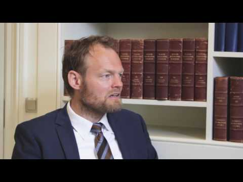 Fintech Finance Season 2 Episode 11: The Secure Digital Customer and GDPR