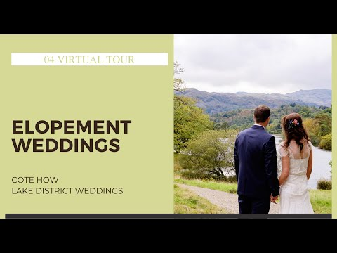 04 VIRTUAL TOUR - ELOPEMENT WEDDINGS