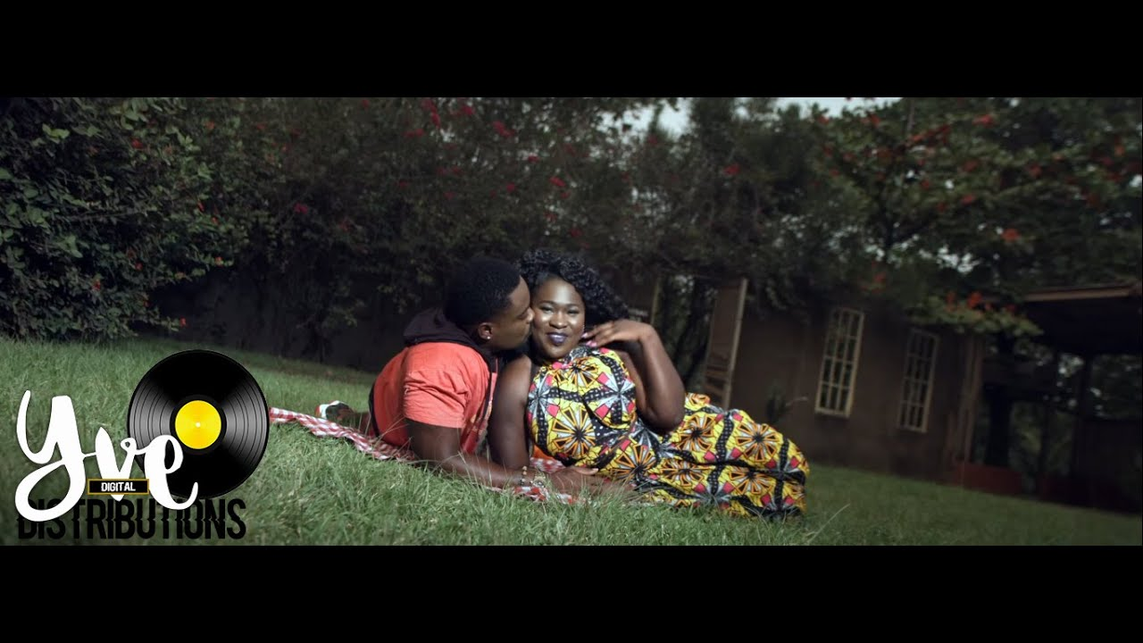 Download Sista Afia - Are You Ready (Official Video)