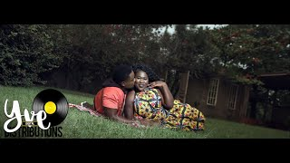 Sista Afia - Are You Ready (Official Video)
