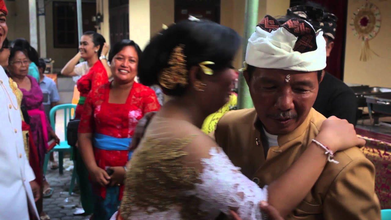 Download balinese wedding (Yoga & Darma Wedding 9 November 2015)