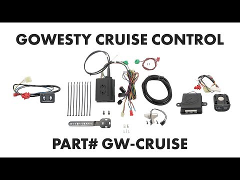 GoWesty : How to Remove Your Vanagon Instrument Cluster ... on stereo wiring kit, auto stereo harness, stereo cable, stereo wiring adapter, seat belt harness,