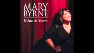 Mary Byrne - You're My World