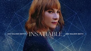 Download Kim Walker-Smith - Insatiable (Official Lyric Video) Mp3 and Videos