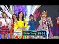 BLACKPINK's Comeback Interview at SBS Inkigayo 180617