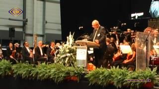 39/12 Jubiläum -- Magnetto Treuen feiert 10jähriges