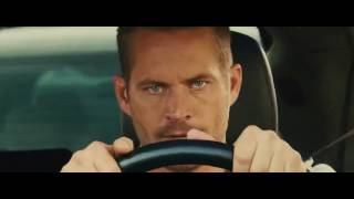 fast and furious 6 full movie {english and hindi audio}