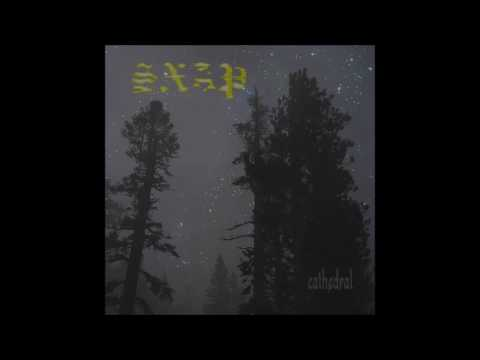 SXAP - Lacuum (2017)