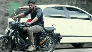 Adiye adiye song 💏Tamil whatsapp status 💏 Tamil love songs 💕💌💏 siva karthikeyan songs💕💌💏