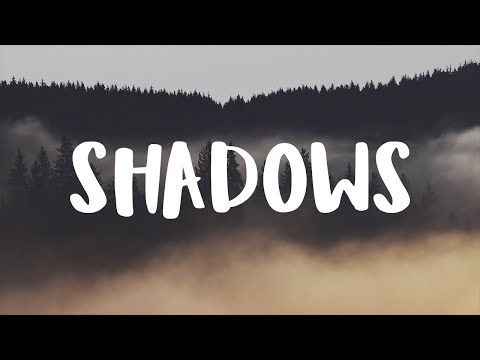 [LYRICS] Aero Chord - Shadows (feat. Nevve)