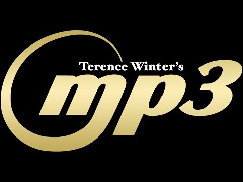 Terence Winter's MP3