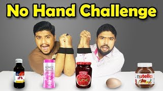 100 panipuri eating challenge