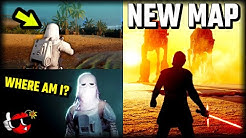 10 New HIDDEN Changes - Star Wars Battlefront 2