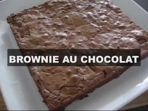 brownie-au-chocolat