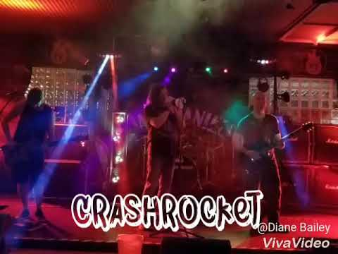 flirting with disaster molly hatchet lead lesson video clips full episodes