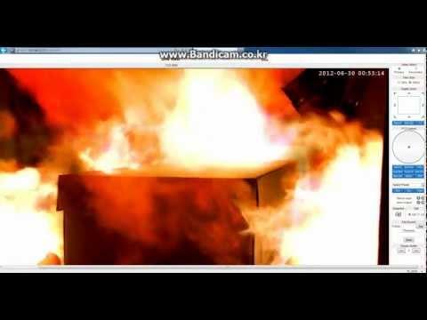 TRUEN 1080p60 Full HD Video Server Encoder