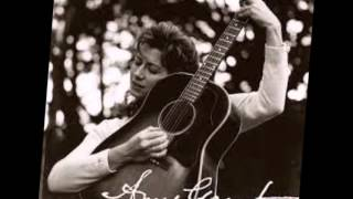 What a difference you have made in my life - Amy Grant