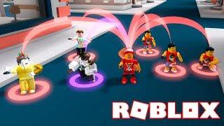Roblox → VENDENDO JOGOS MAIS CAROS !! - Cash Grab Simulator 🎮