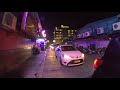 Angeles City Philippines Red Light District 2020 - YouTube