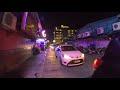 Angeles City Philippines - YouTube