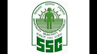 ssc cgl 2018 tier 1 admit card || Watch video to learn everything