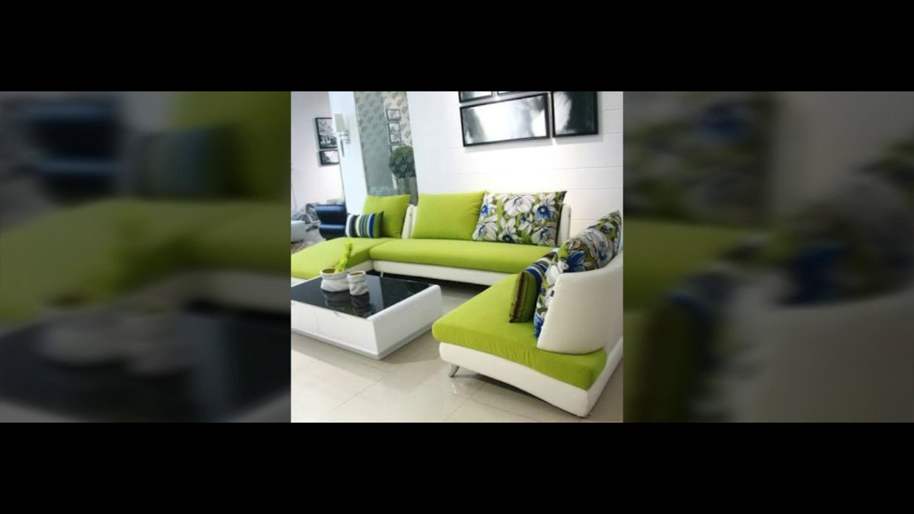 Sofa Bed Bandung Murah YouTube