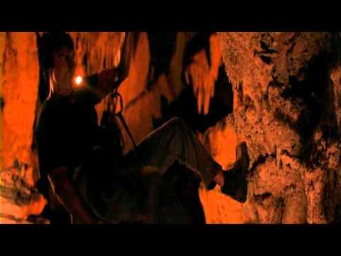 7 Adventures of Sinbad - Trailer