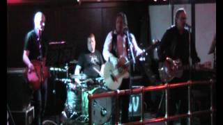 Varesband - Kaktusviinaa (Live)