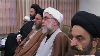ما وراء الخبر- لماذا يوصي مرشد إيران بخليفة ثوري؟