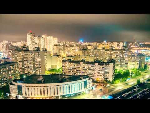 The Kiev Major presented by PGL