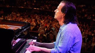 "Pure Yanni - Live! ""Blue"" - Los Angeles, CA"