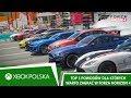 Top 5 Powodów Dla Których Warto Zagrać W Forza Horizon 4 Xbox XY Extra mp3